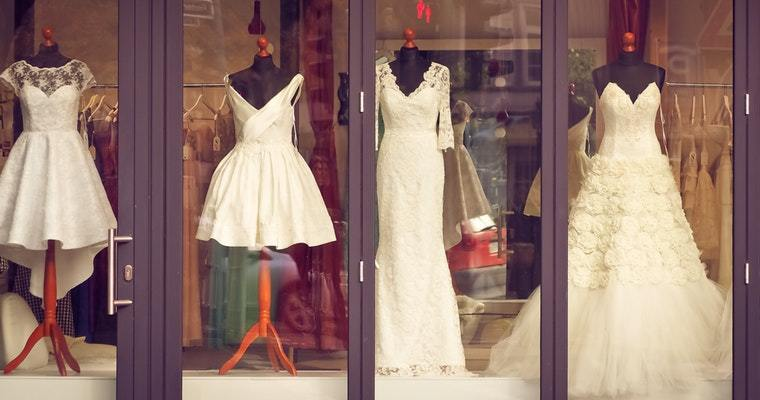 Wedding Dress Alterations Near Me.Find Alterations For A Wedding Dress